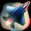 搏擊長空:制空霸權 Sky Gamblers: Air Supremacy for Mac