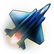 搏擊長空:制空霸權 Sky Gamblers: Air Supremacy for Mac
