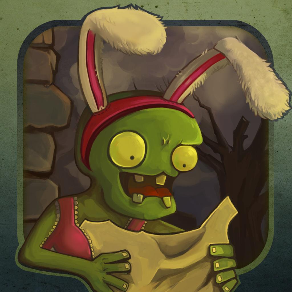 ZombieParty Free