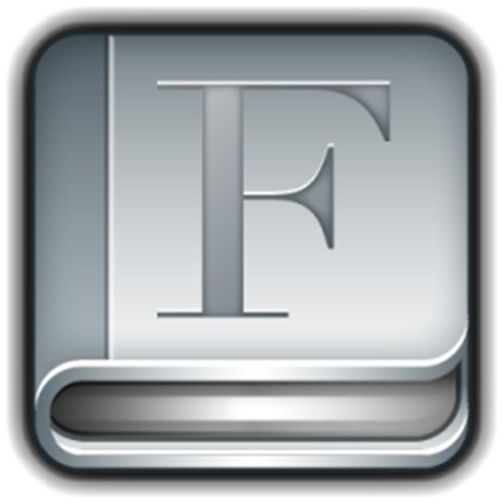 Cool Fonts - Emoji Fonts & Magic Fonts for Facebook, Twitter, Whatsapp, Hangouts, Instagram