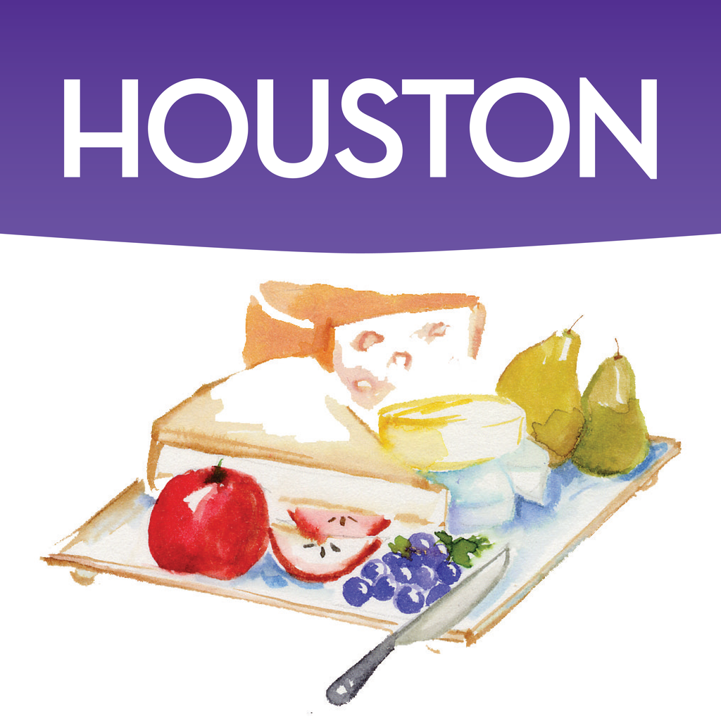 MetroCooking Houston