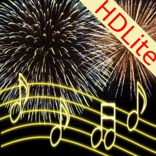 FireworksWithMusicHDLite