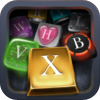 Spell Rift for iPad by Kieffer Bros. icon