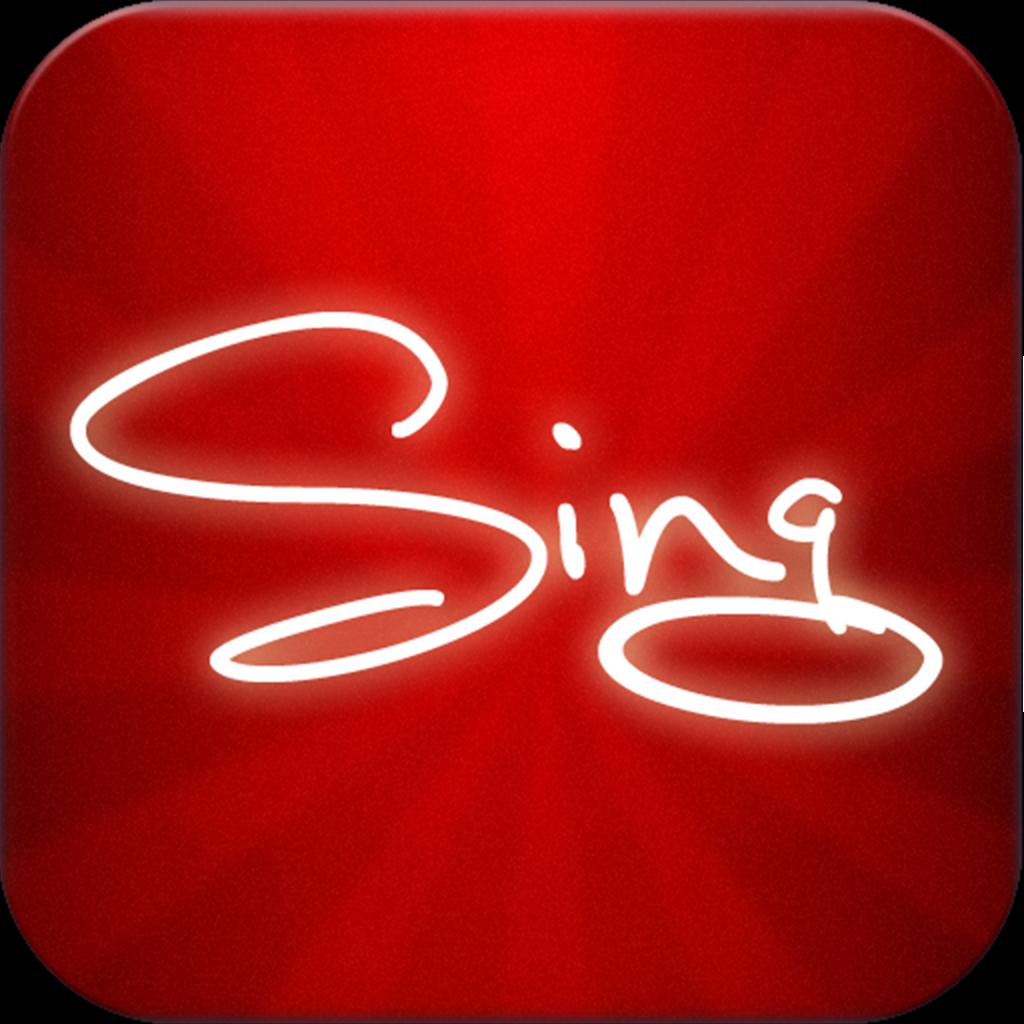 Sing Something the Game