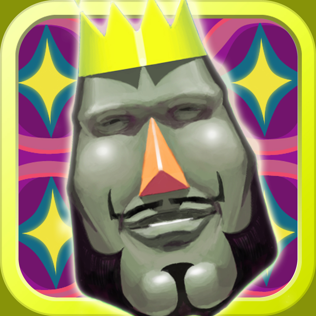 Katamari Amore Takes a Time Trip With New Content Pack