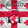 Georgian Radio LIve Icon