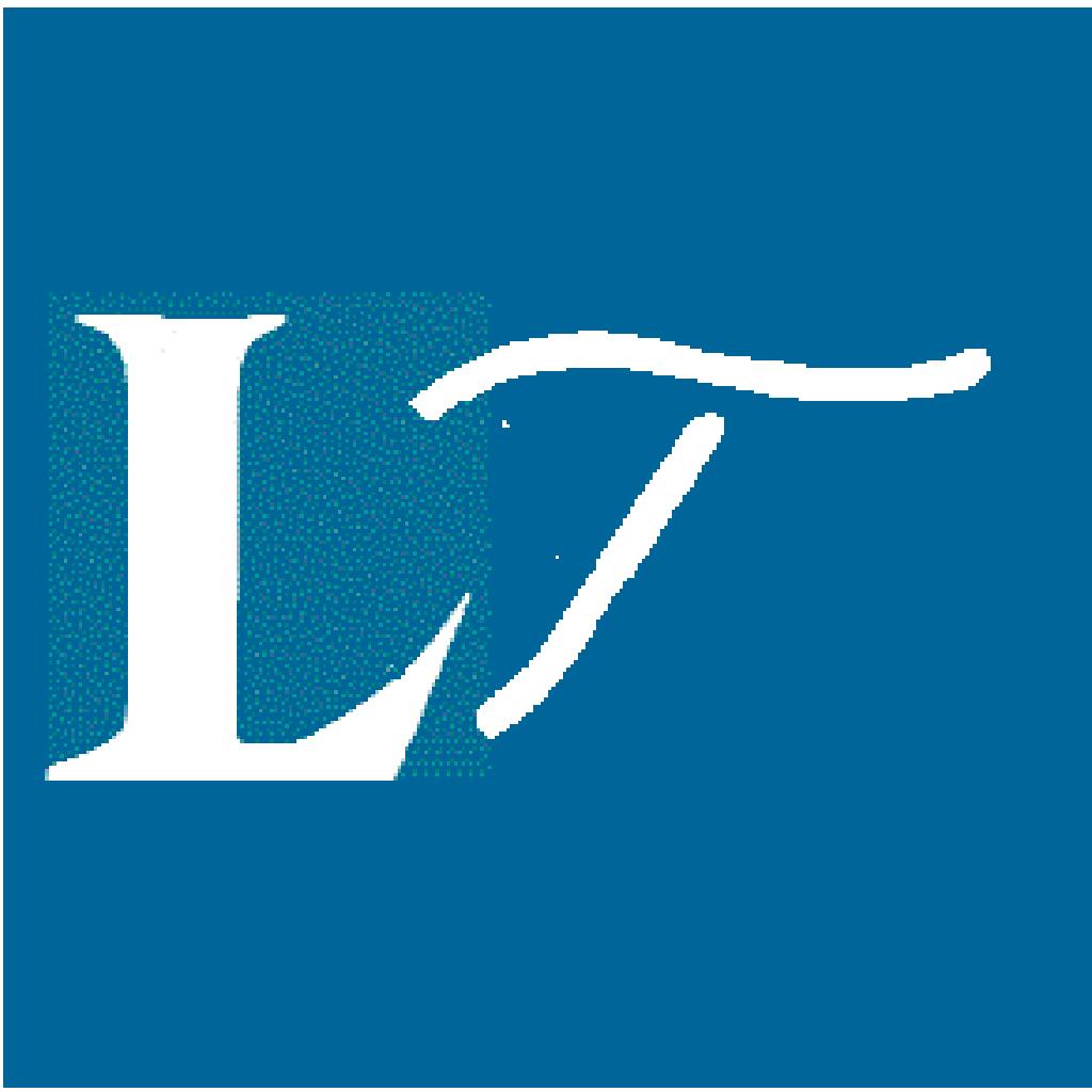 Lofot-Tidende