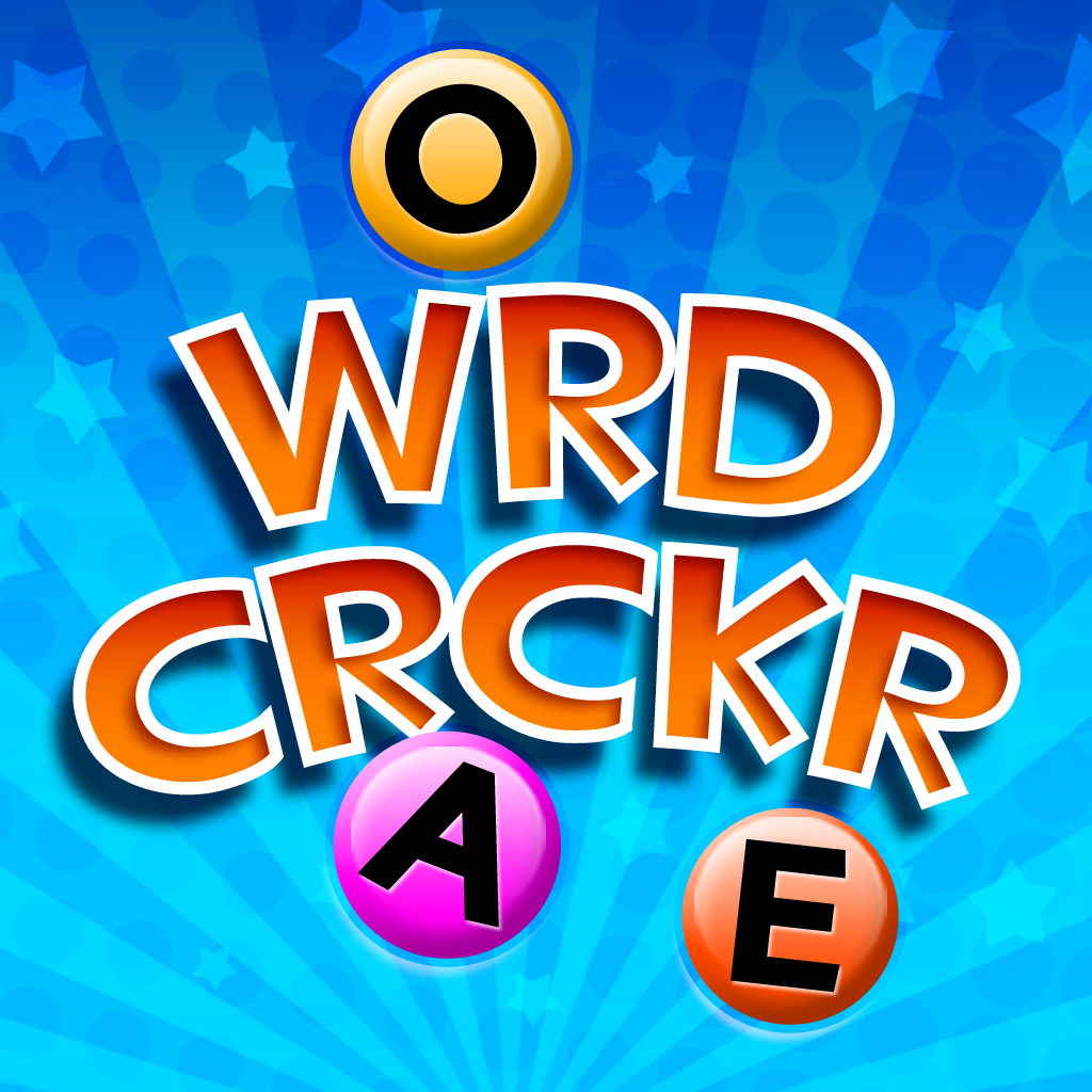 Word Cracker Review