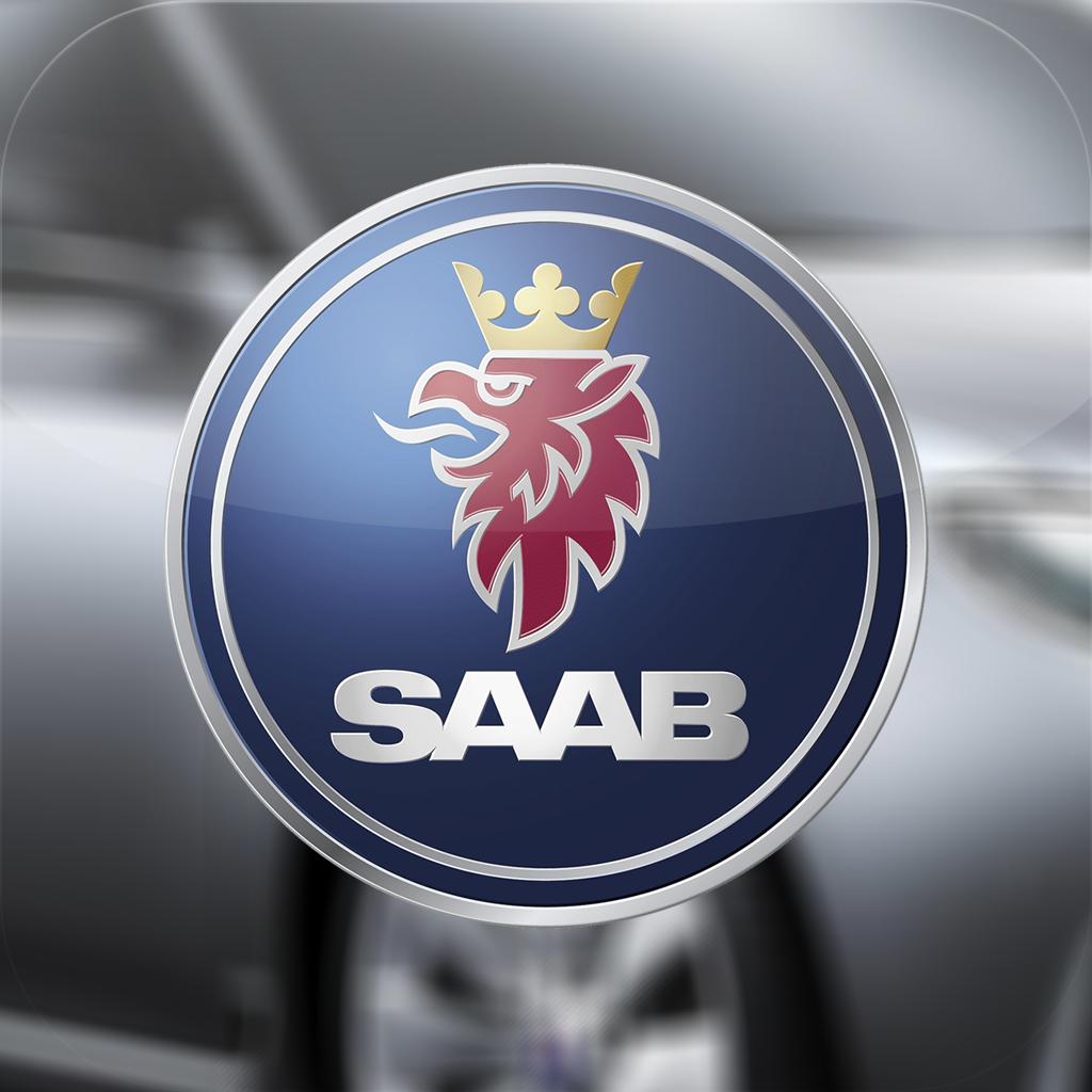Saab Collection