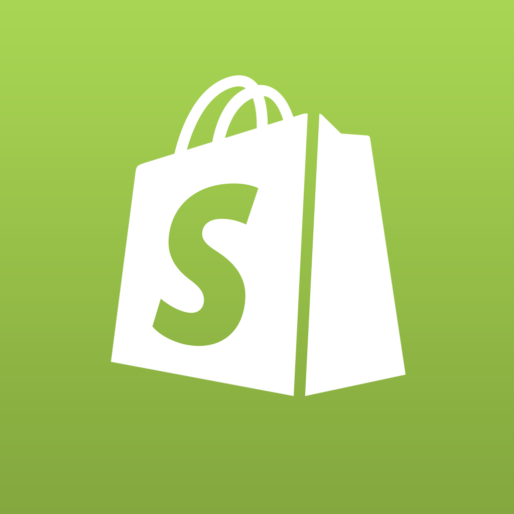 shopify how to delete store