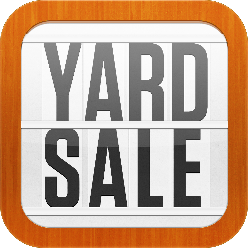 Buy And Sell Items Freely With Yardsale