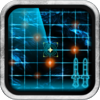 Battleship: Alien Invaders by CODESPOT icon