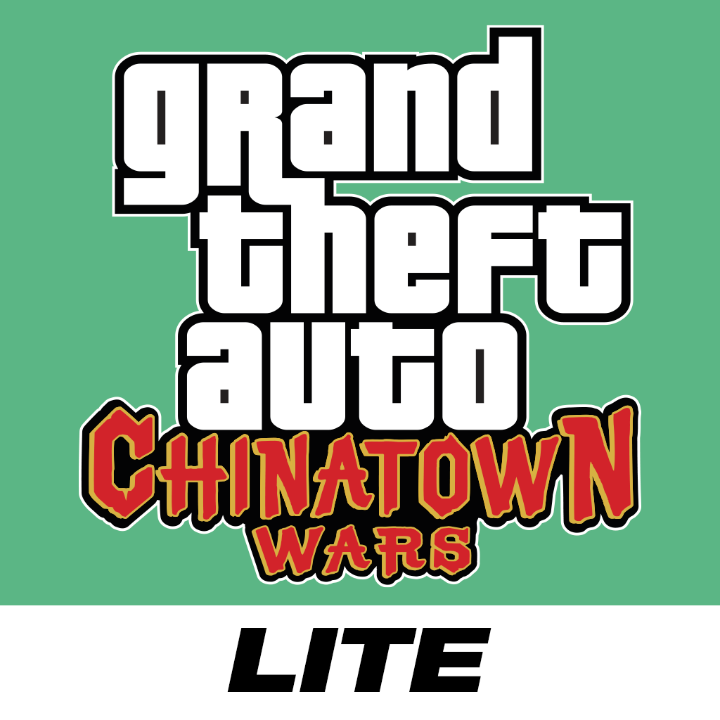 Grand theft auto chinatown wars app download