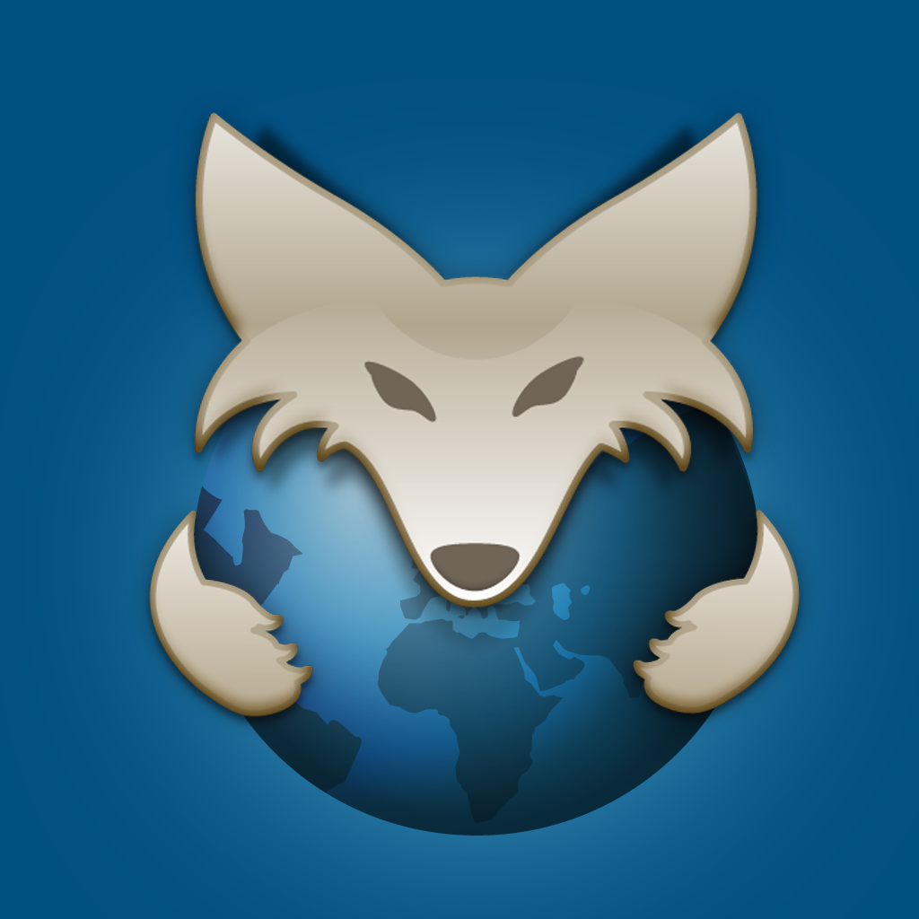 tripwolf Travel Guide with Offline Maps (London, Paris, New York City, Barcelona, Amsterdam, Italy, Rome, Vancouver, Prague, Tokyo, San Francisco, Las Vegas, Bali, Bangkok, Berlin, Vienna, Madrid, Munich, Sydney, Chicago, Washington – Subway City Map)