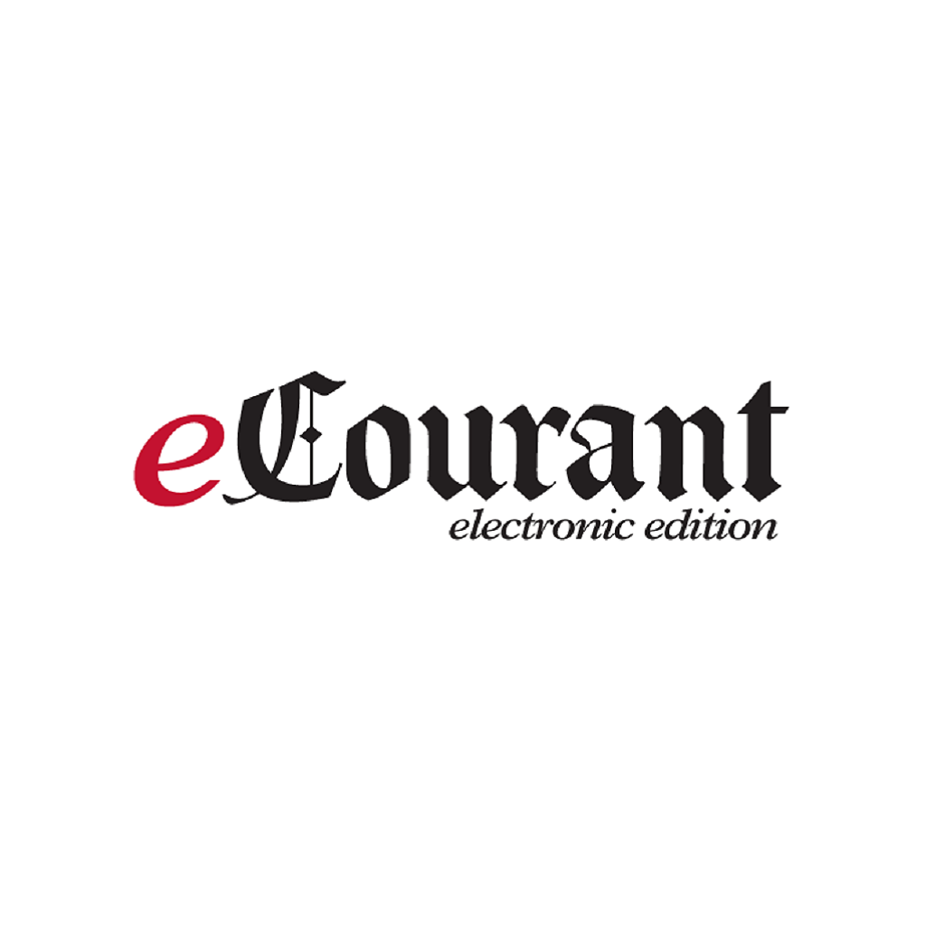 Hartford Courant for iPad
