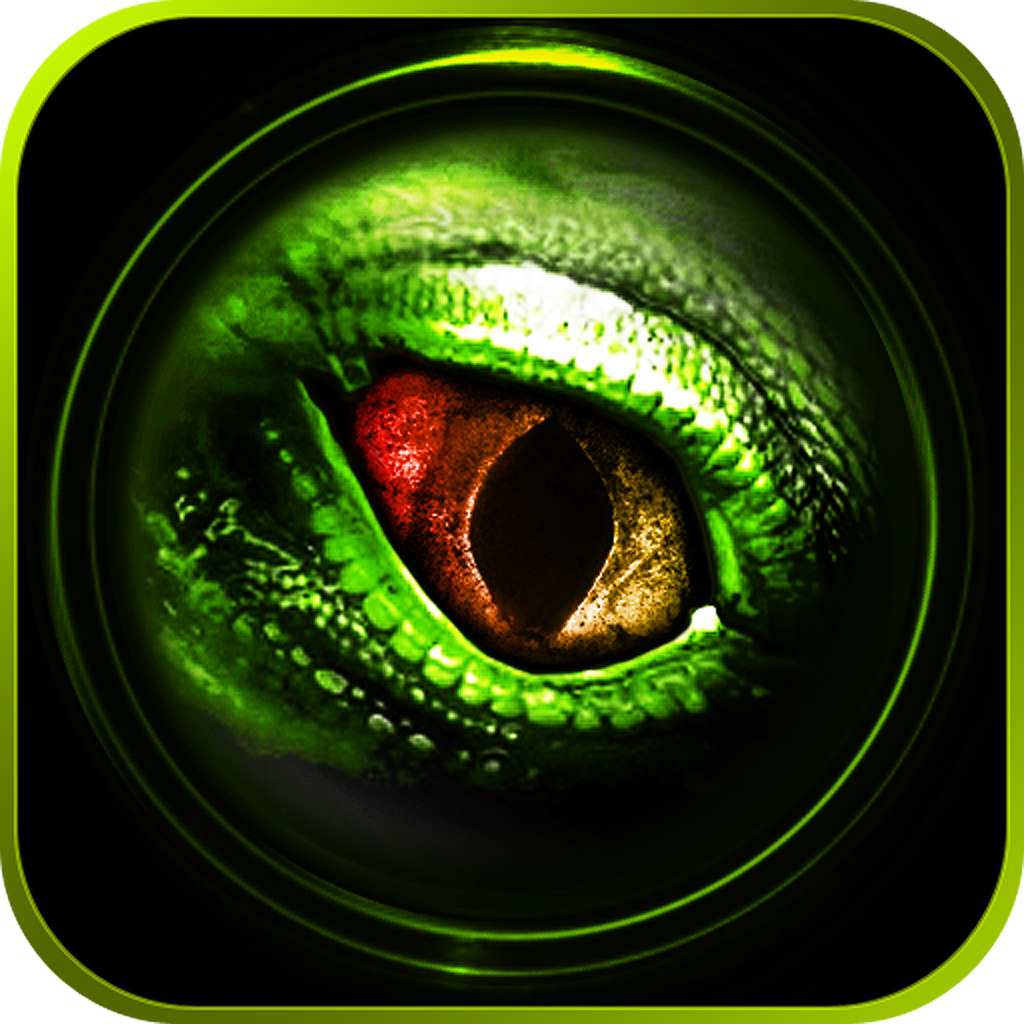 Alien Shooter EX Review