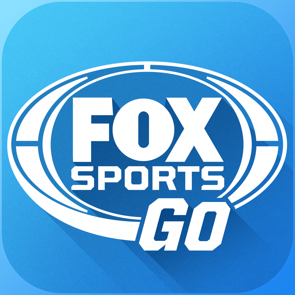 Fox To Offer Free Live Streaming Of Super Bowl XLVIII Via ...