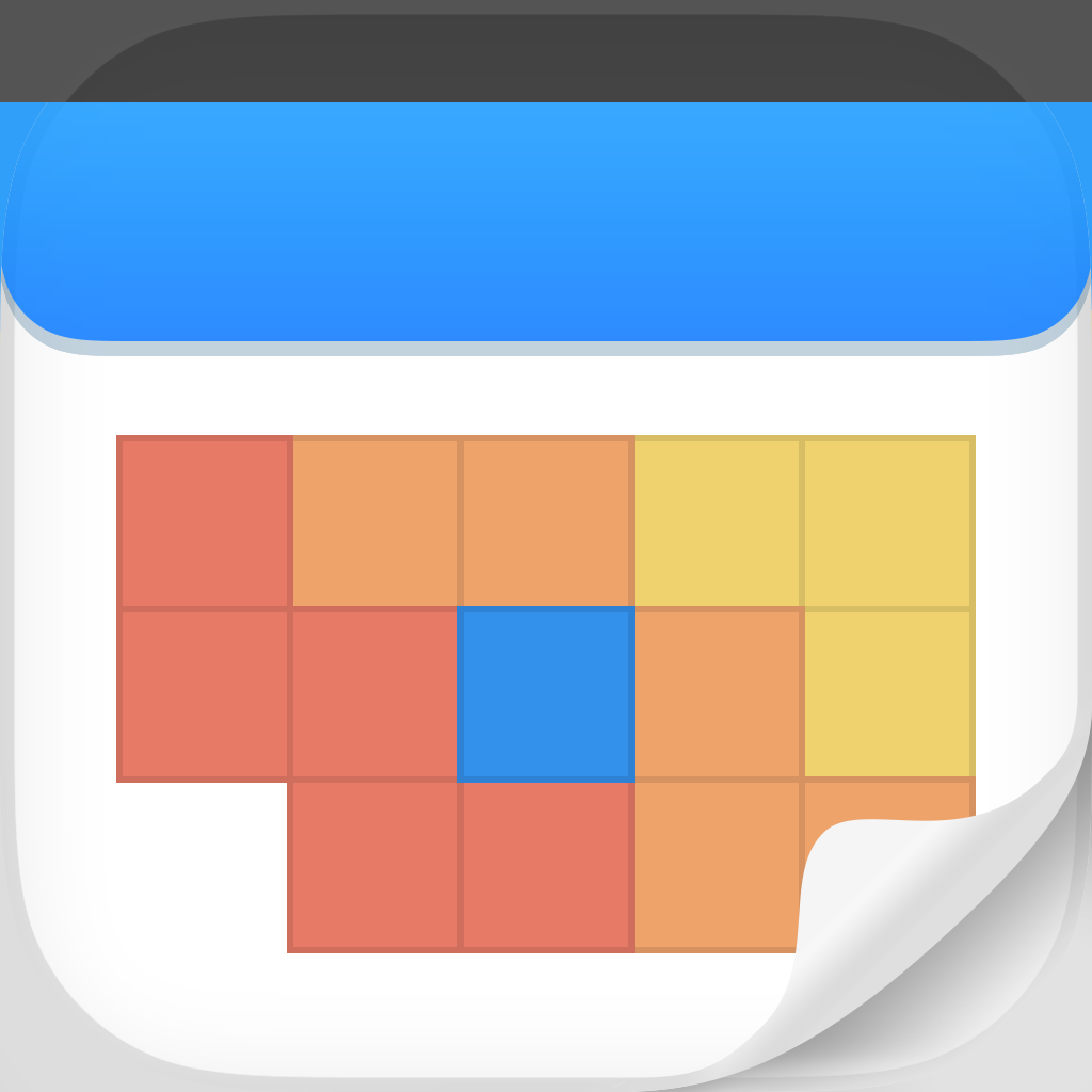 Calendars by Readdle - sync with Google Calendar, manage events and tasks