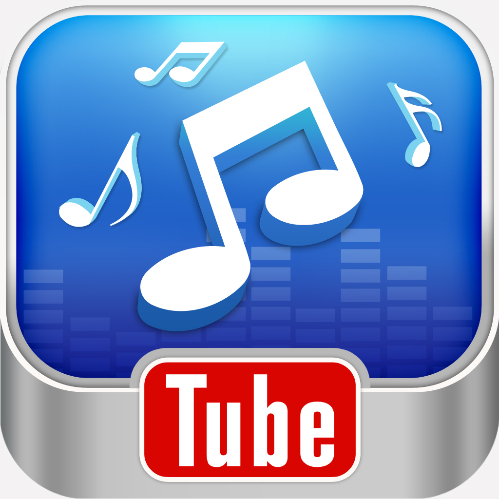 Music Tube - Music video from Youtube | iPhone Music apps | by