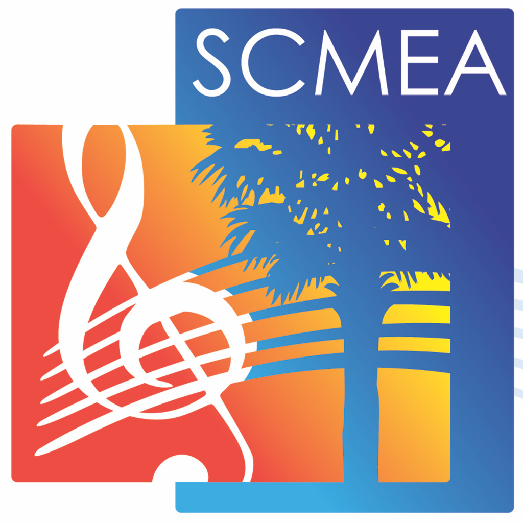 SCMEA Professional Development Conference