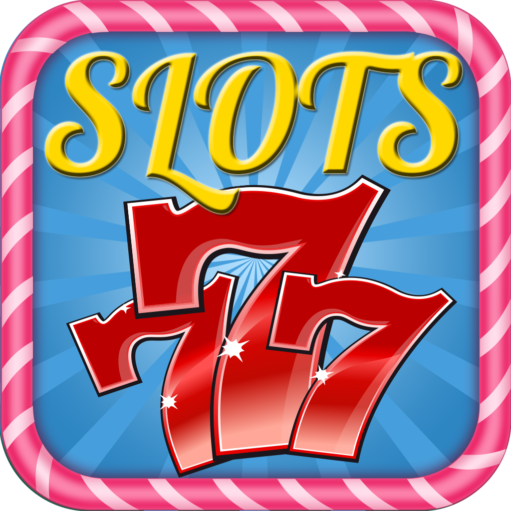 777 Vegas Mini Casino Slots: Awesome Gambling and Lucky Slots Machine icon