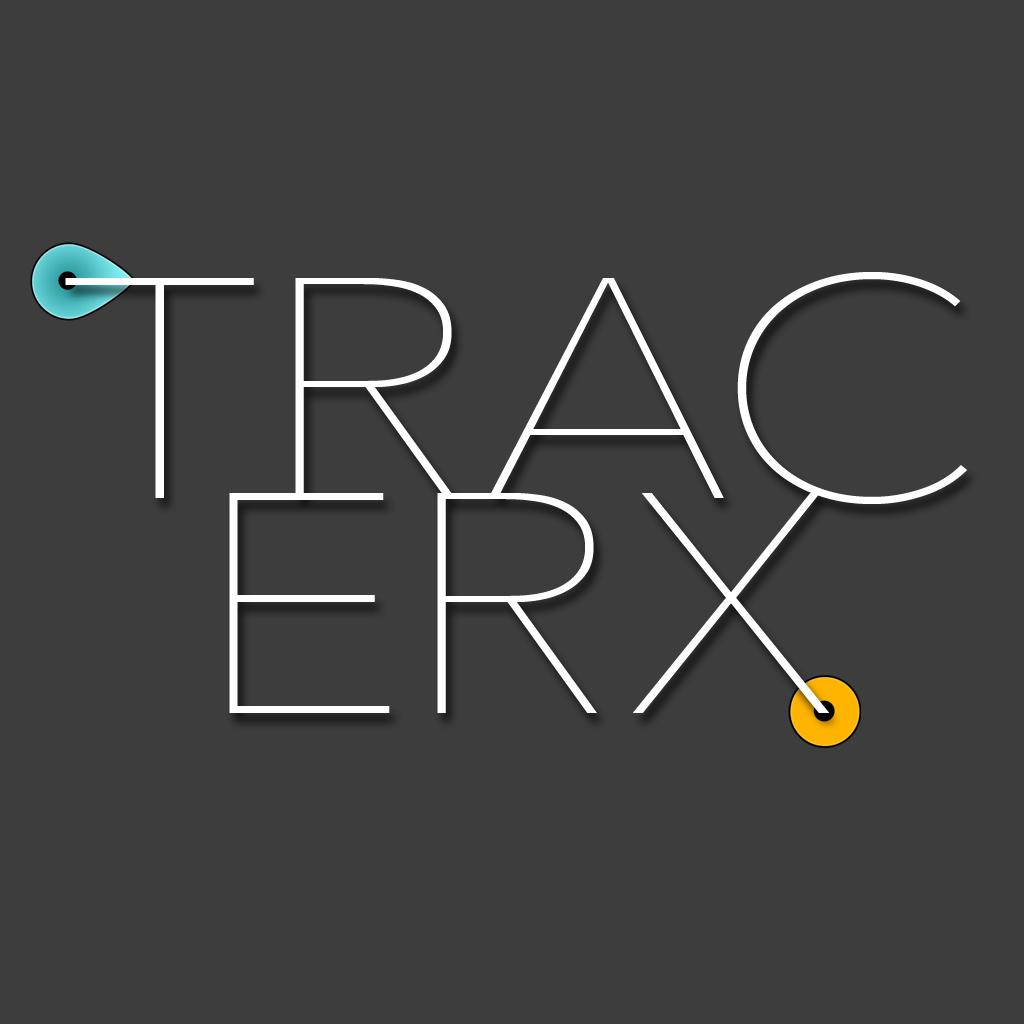 TracerX