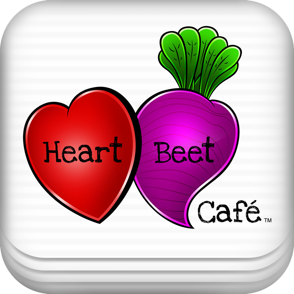 HeartBeet Cafe