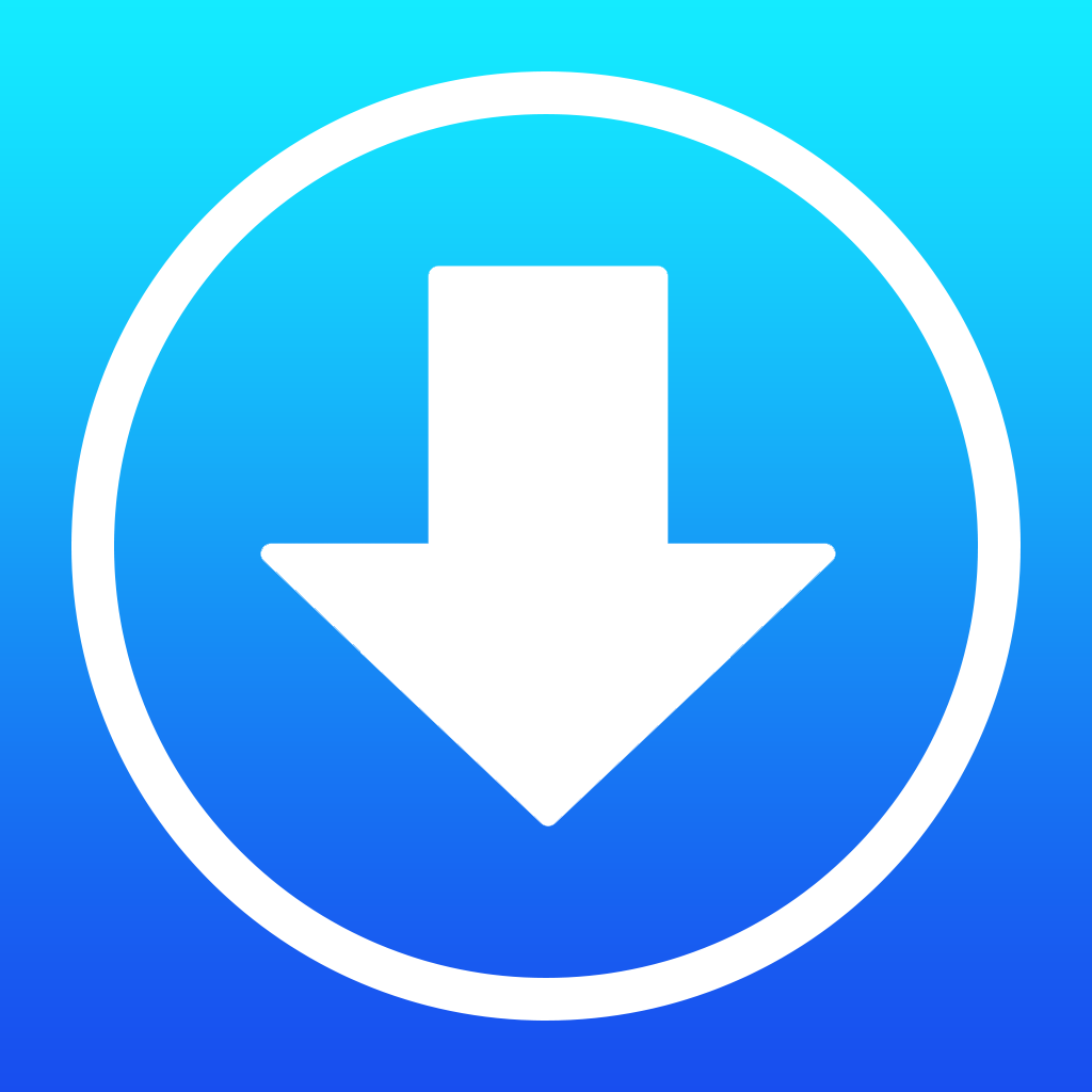 Ultimate Downloader Pro - the best download app for videos, movies, music,  pictures and files by Jan Heiermann