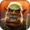 ORC: Vengeance by Chillingo Ltd icon