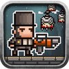 Random Heroes by Ravenous Games icon