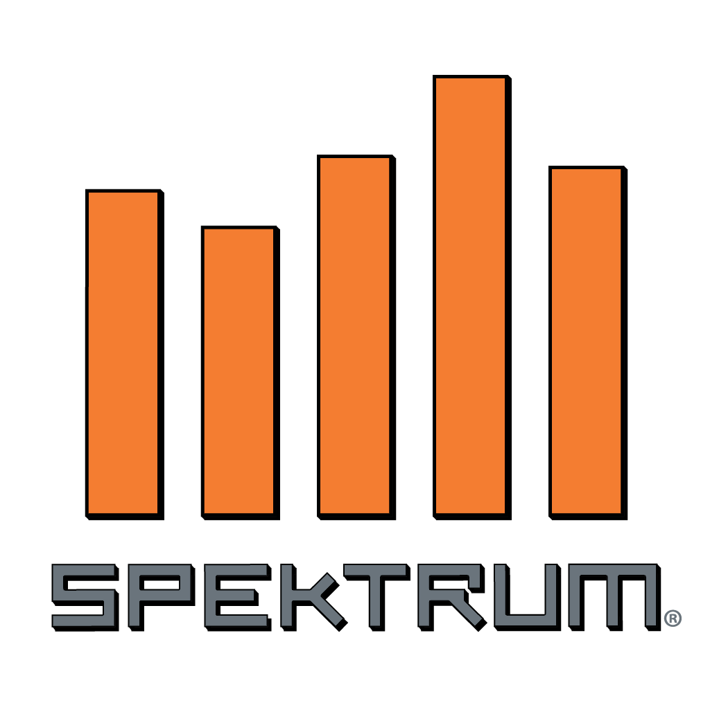 Related Keywords & Suggestions For Spektrum