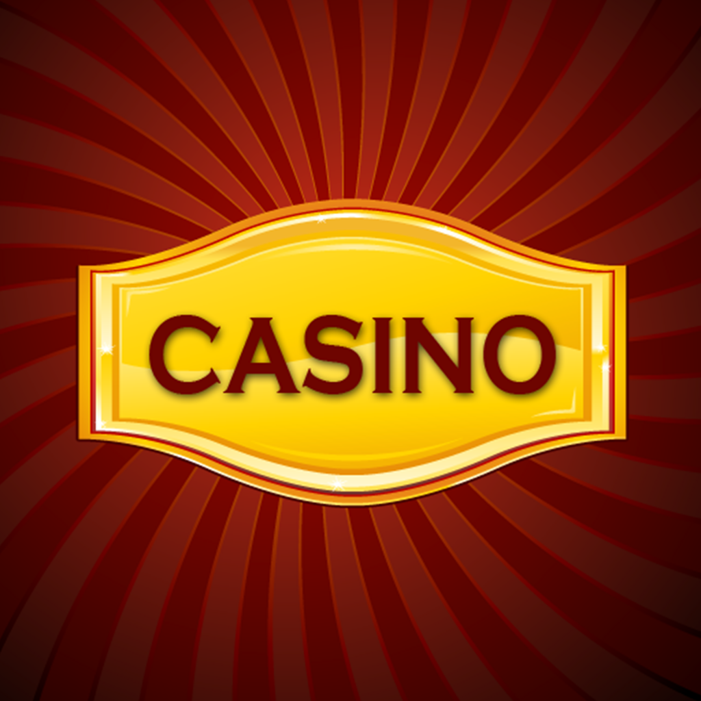 Ace Super Casino - Slots, Black Jack and Roulette! by Better Than Good Games