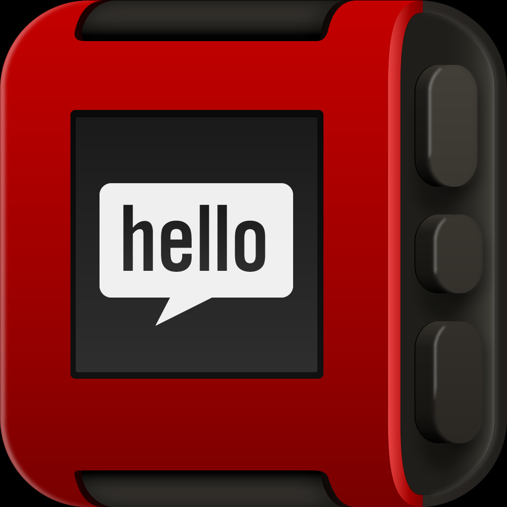 It's About Time: Pebble Appstore Scheduled To Be Launched ...