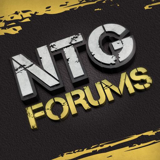 NTG Forums