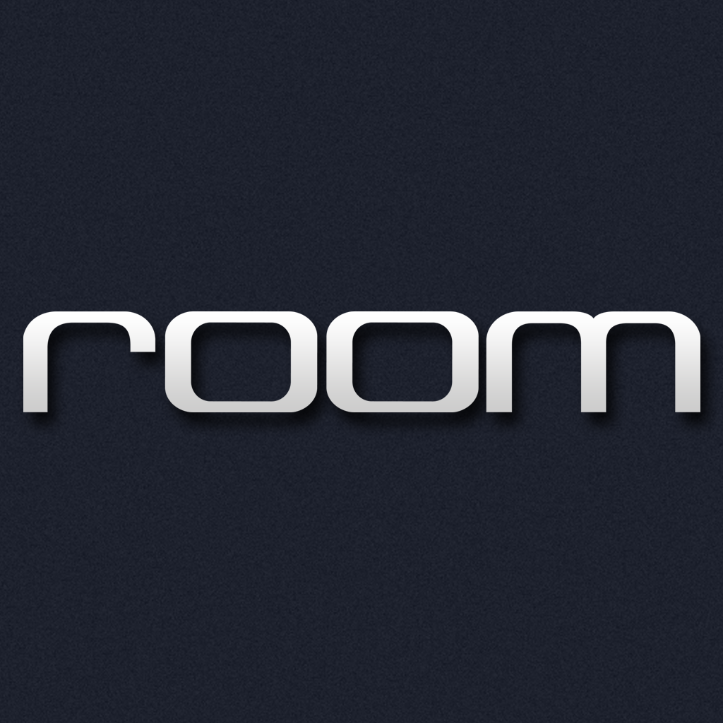 room Magazine icon