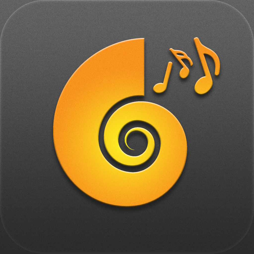 TuneShell: Equalizer, FLAC Player, MP3 Music Downloader+Player+Stream, Lyrics Finder (Scrobble your listening to Last.fm radio)