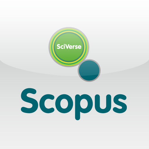 SciVerse Scopus Alerts icon