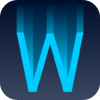 WORDPLAY™ by Springy LLC icon