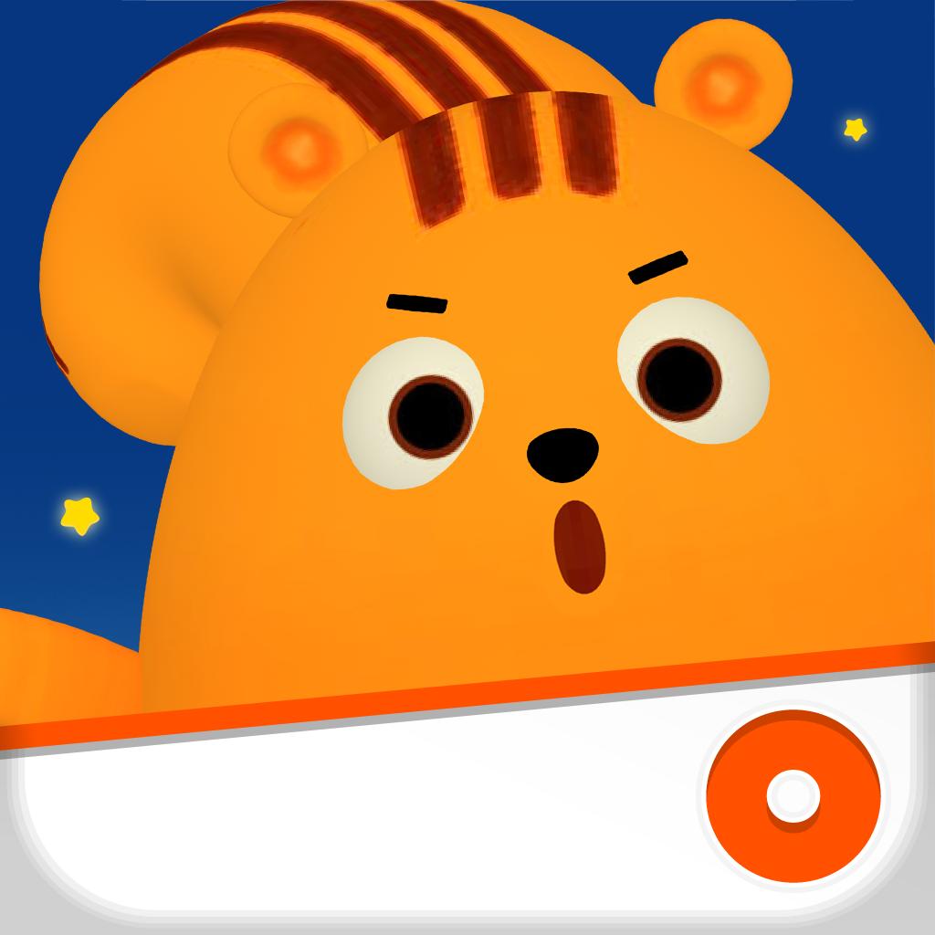 eggzoo for iPhone