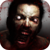 N.Y.Zombies 2 by Foursaken Media icon