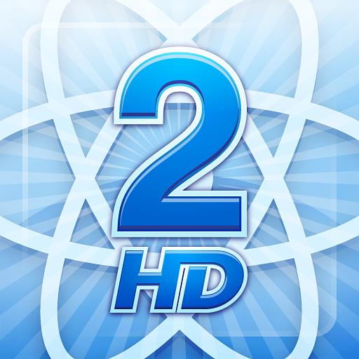 Electric Box 2 HD