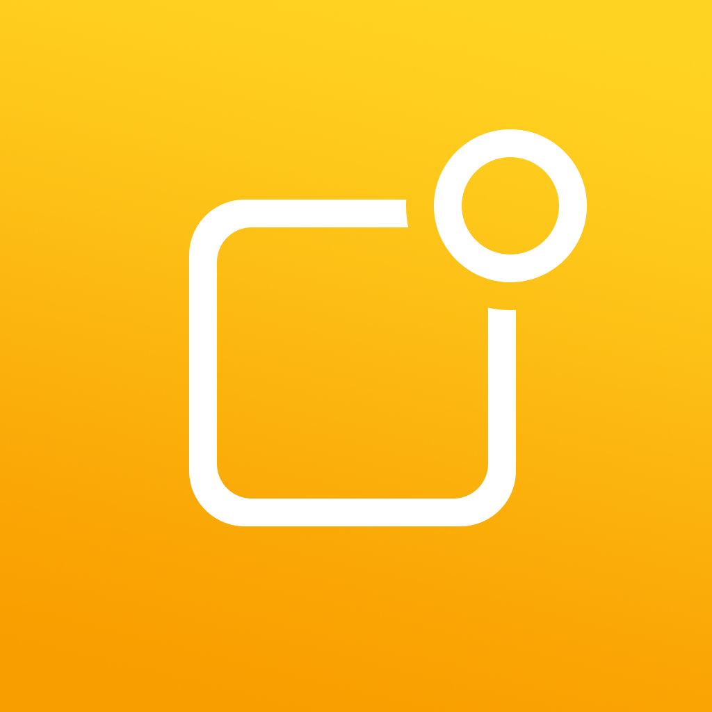 Notifyr - Receive iOS notifications on your Mac