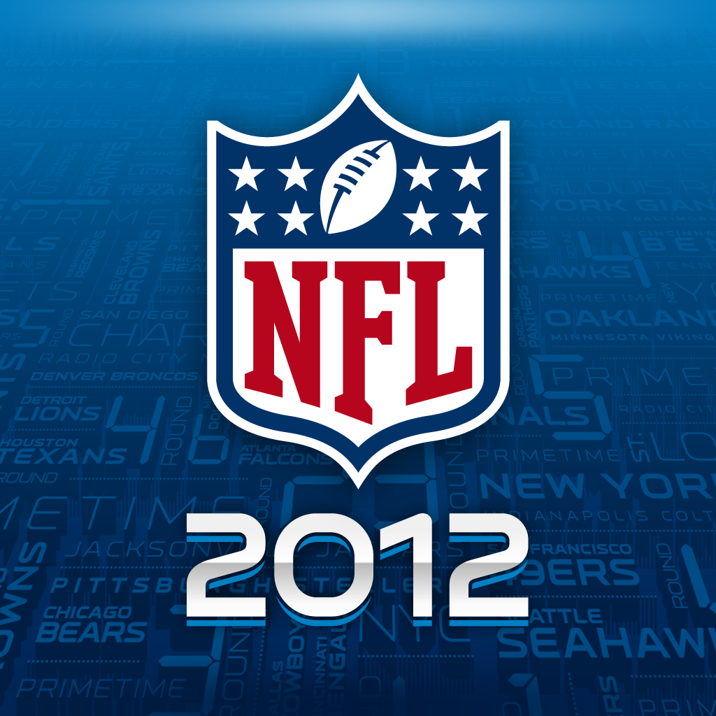 NFL '11 Asks If You Are Ready For Some Football