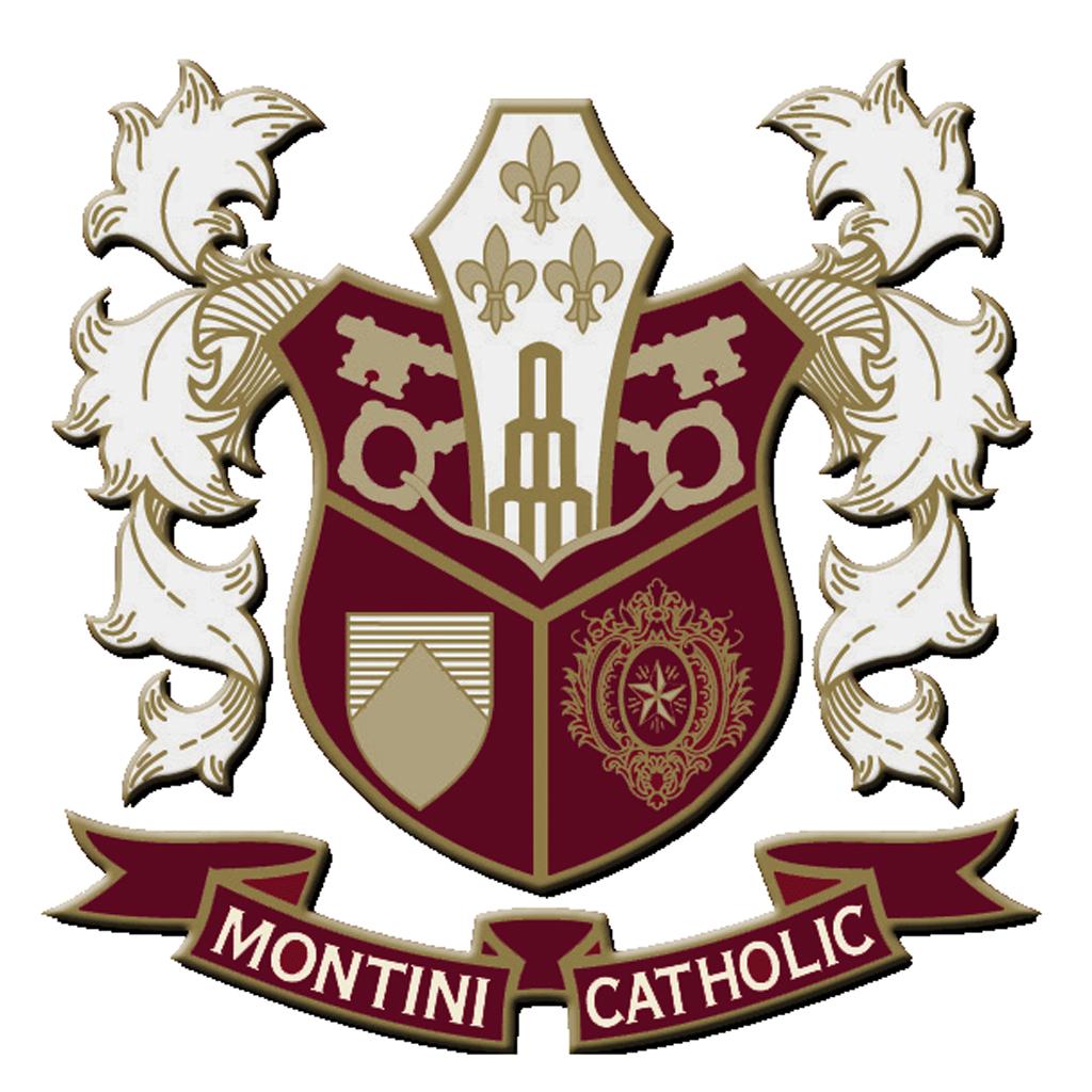 Montini icon