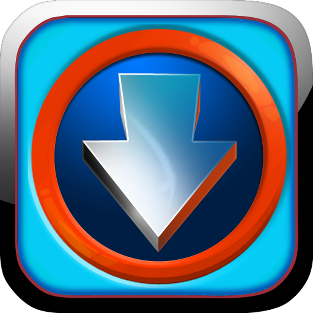 Tube video downloader free videos, mp3, music, movies downloads.