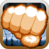 Punch Quest by Rocketcat Games icon