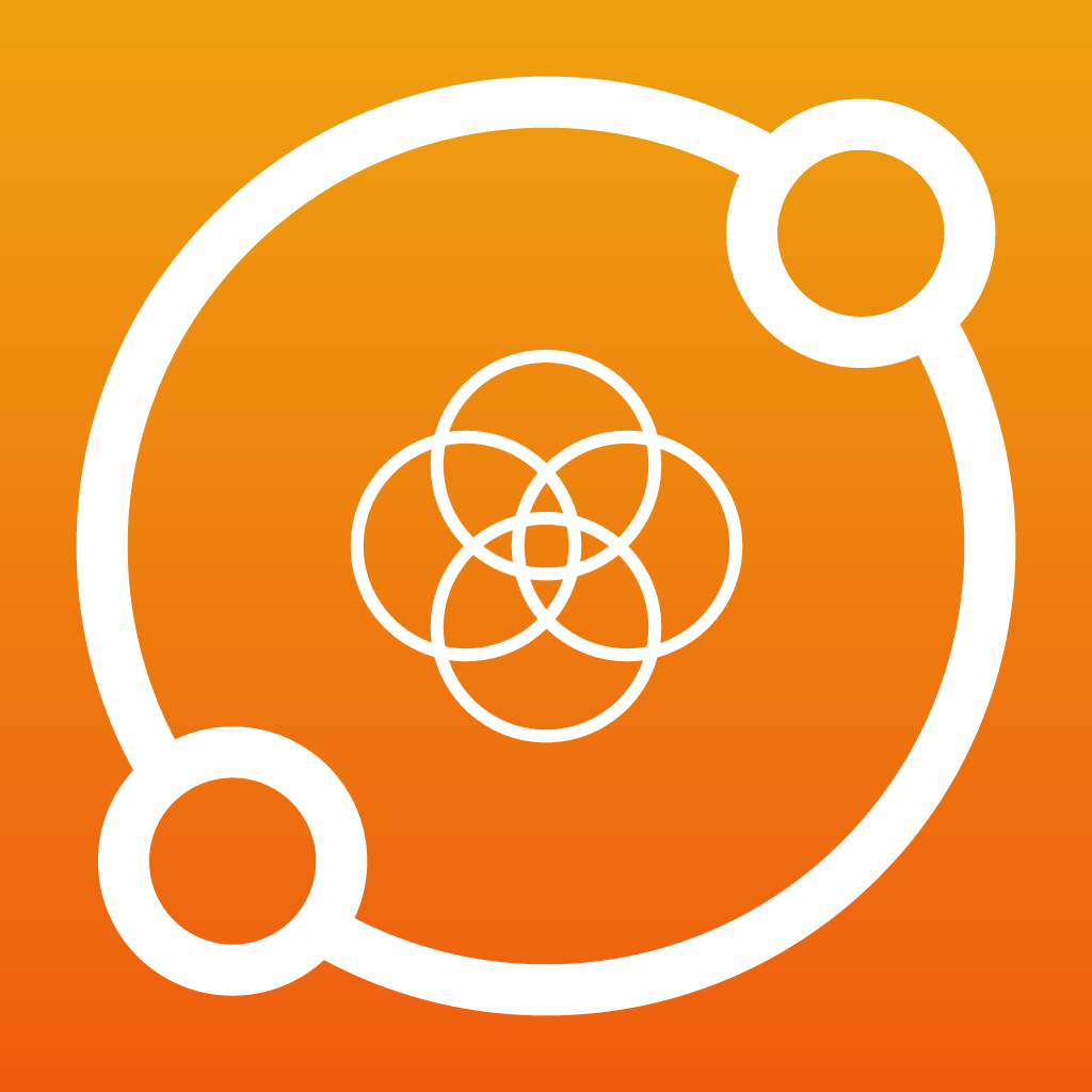 iPhy for iOS