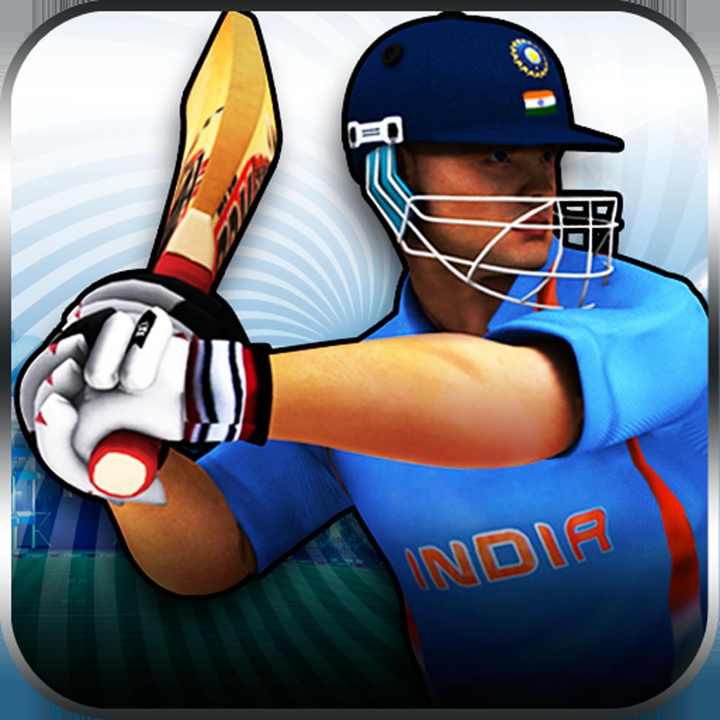 Cricket Fever Challenge