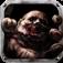 Zombie Smasher HD creates an unprecedented world of massacre