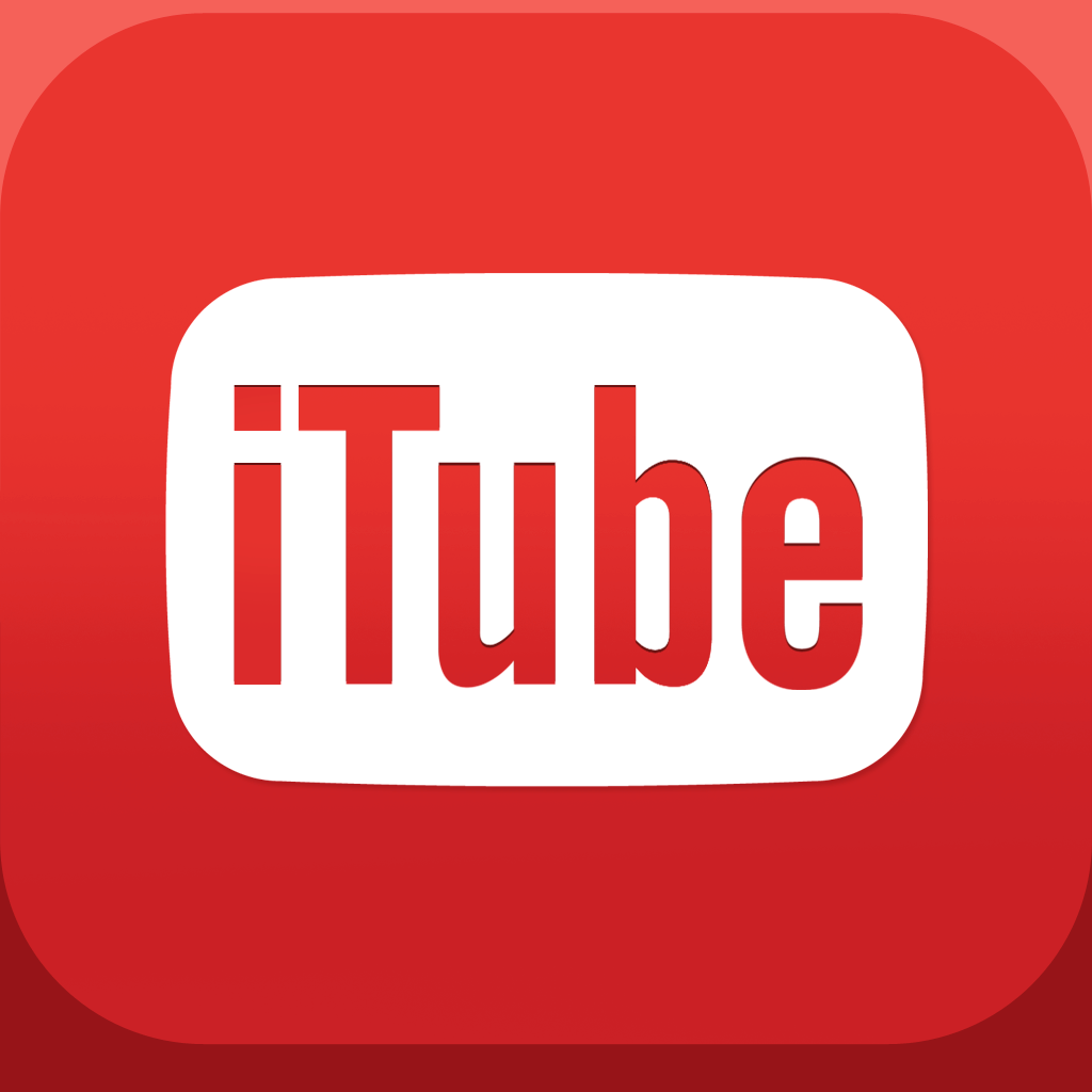Download iTube for Android free | blogger.com